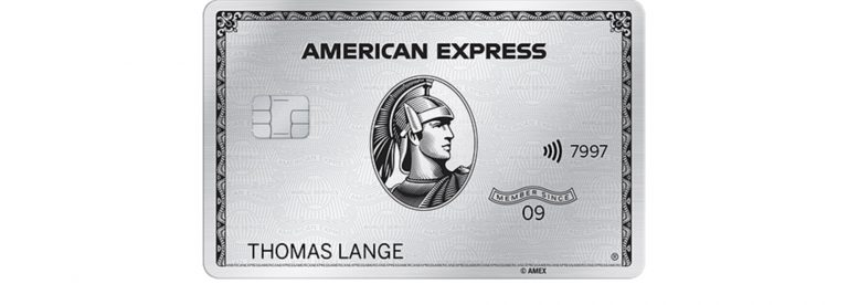 platinum american express amex metall metallkarte hoher bonus 40000 mr punkte membership rewards meilen transfer avios