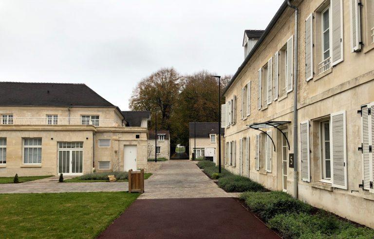 hyatt regency chantilly paris france frankreich world of hyatt